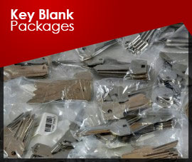 KEY BLANK PACKAGES