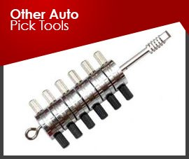 OTHER AUTO PICK TOOLS