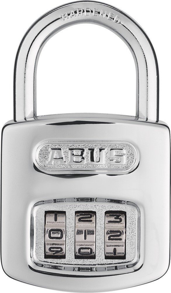 abus 160 40 c combination lock. Black Bedroom Furniture Sets. Home Design Ideas