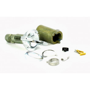GM Ignition Lock/Column W/O Bolt 1970-1978 (Uncoded)