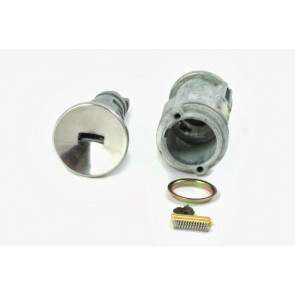 Chrysler Ignition Lock Truck & SUV (Uncoded)