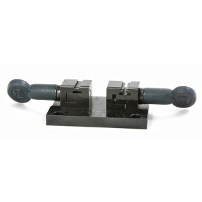 Wenxing W388AC Complete Vise Assembly