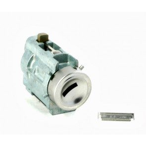 GM Ignition Lock 10-Cut InDash MRD 1998-2006 (Uncoded)
