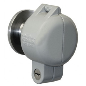 KEE-BLOK Door Knob Lock-out