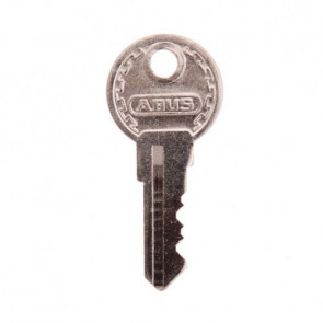 ABUS 78KC/50 Override Key Only