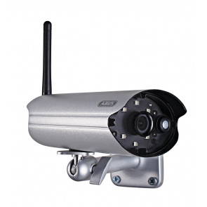 ABUS TVAC19100 Wi-Fi Outdoor Security Camera