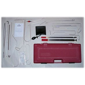 Supreme Master Value Kit  (20 Pc.)