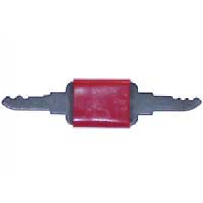 Gas Cap Pick Tool