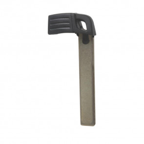 BMW Replacement Emergency Key (BMW-07)