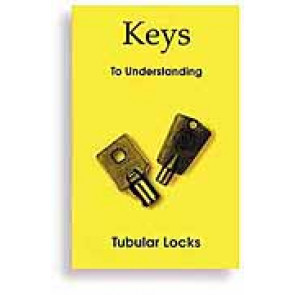 Keys to Understanding Tubular Lock