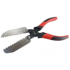Cylinder Turning Pliers Tool