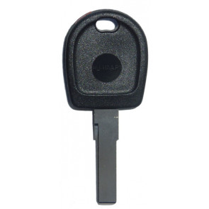 VW (HU66T6) 48 Chip Transponder Key -by JMA