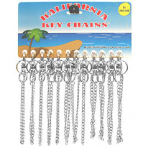 Trigger Snap Chain - (12p/c Multi-Card)