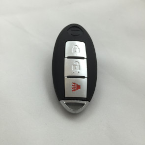 Nissan 3 Button Remote (315MHz)