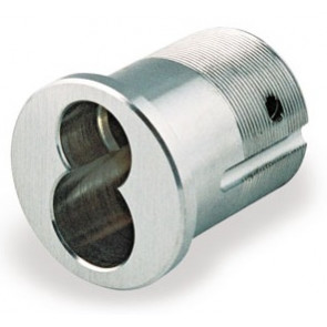"GMS Sargent ""IC"" Mortise Housing (SCM26DSA) Chrome"