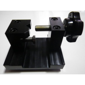 Tubular Jaw Clamp for Miracle A9 CP-87