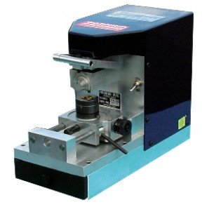Framon TKM-100 Tubular Code Machine