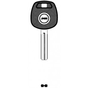 TOYO-30 TRANSPONDER KEY
