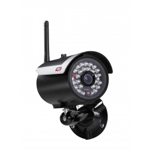 ABUS TVAC16010 IR Wireless Camera for 16000C