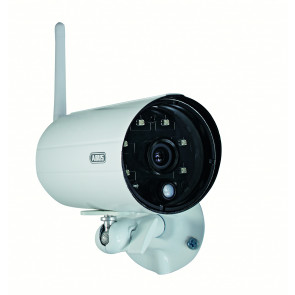ABUS TVAC18010 IR Wireless Camera for TVAC18000