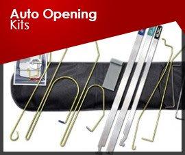 AUTO OPENING KITS