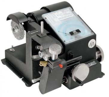 Blitz Code Machine with 240v Motor