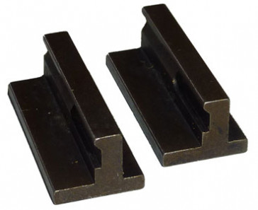 High Security Vise Adapter for (Ford and Mercedes)