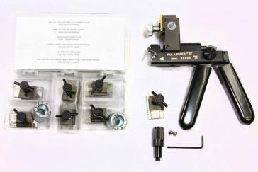 PAK-A-PUNCH Value Set (for Automotive)