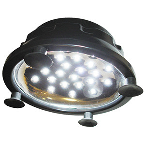 Access Smart Light by Access Tools™