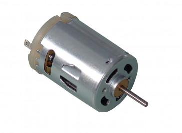 Replacement 12vdc Motor