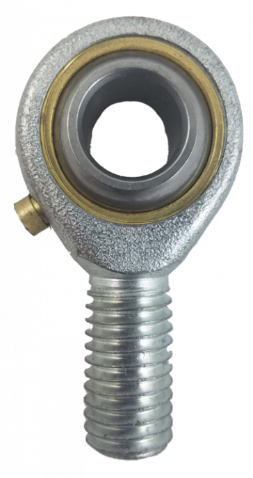 Eye Bolt (only) for the W233A