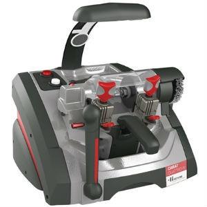 Keyline B106 Semi Auto Key Machine (Bianchi)