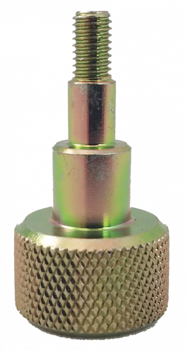 Table Lock Screw for the W333L, W388AC