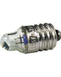LT1202B - Replacement Bulbs for Scope
