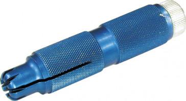 Tubular Impressioning Tool
