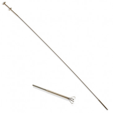 Vertical Lock Grabber Auto Locksmithing Tool - NG1