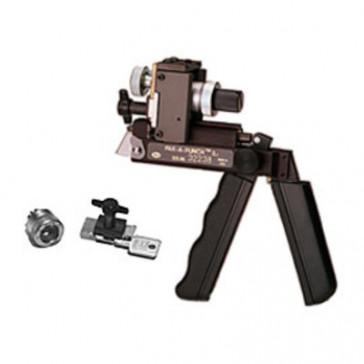 A1 Pak A Punch Model 3t Kwikset Key Cutter Lockpicks Com