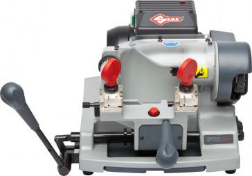 Speed 044 Semi-Automatic