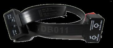 TDB011