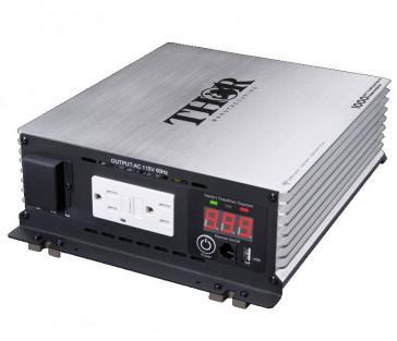 Thor 1000 Watt Pure Sine Inverter