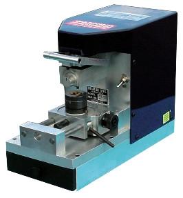 Framon TKM-100 Tubular Code Machine