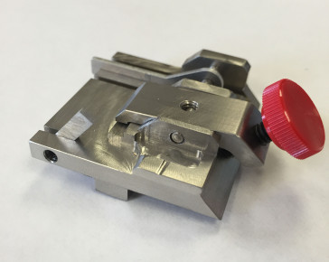 3D Pro Xtreme Standard Tracer Adapter Laser Key Products