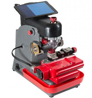 3D Pro Xtreme S Model - Originator & Duplicator w/Tablet