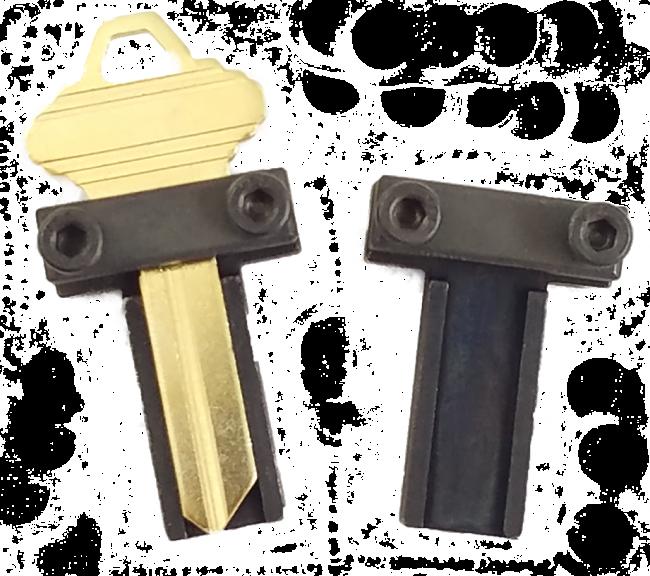 Schlage Primus Key Duplication Adapter Lockpicks Com