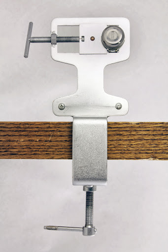 Lock Cylinder Bench Vise For Sale Locksmith Vise Lockpicks Com