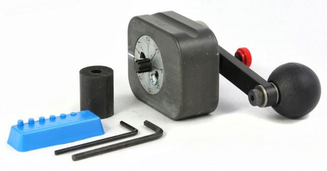 A1 Herty Gerty Tubular Key Machine Lockpicks Com