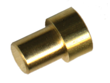 Schlage F Series Top Pin 506 451