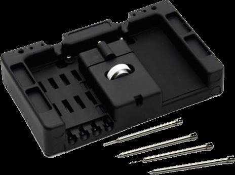 Flip Key Device A1000a Fkf100