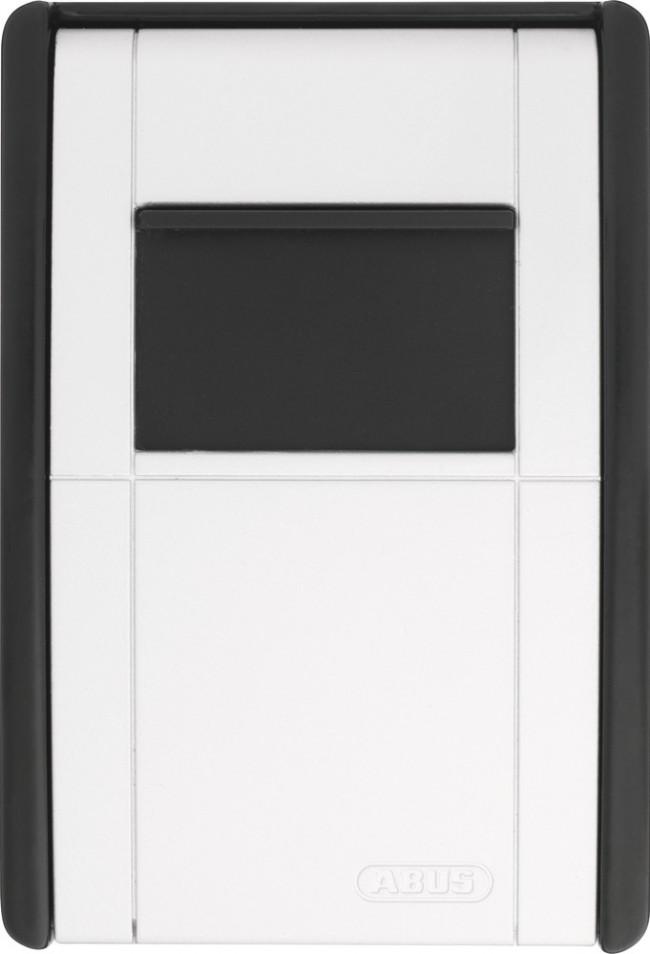 2 Shackle ABUS 797 Key Safe Combination Storage Box