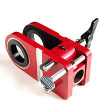 A1 Bulls Eye Lock Installation Tool A1 Locksmith Tool